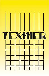 Texmer GmbH